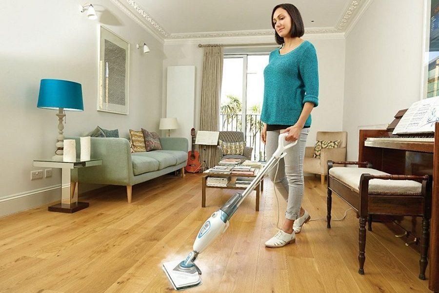 noleggio attrezzature per pulizie