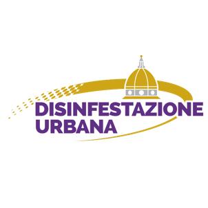 Disinfestazione Urbana