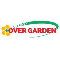 Over Garden
